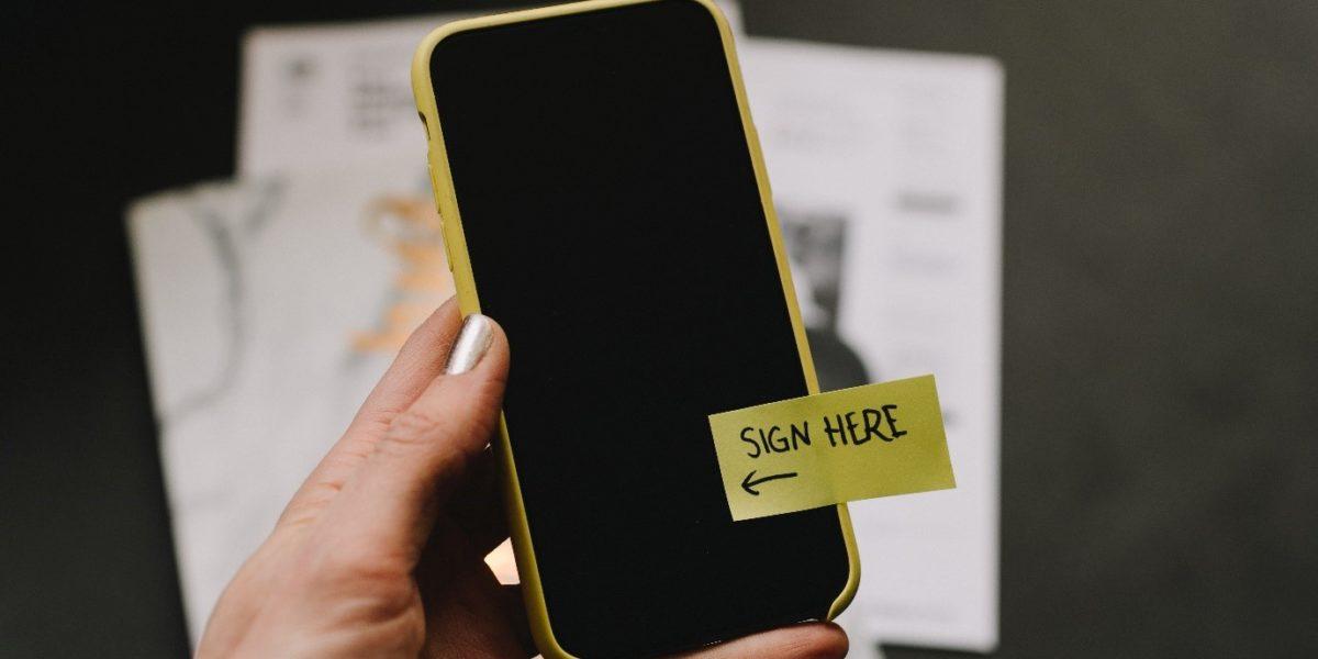 Von-der-Idee-zur-digitalen-Gesundheitsanwendung_kommentiert